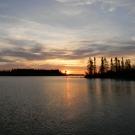 Pure serenity